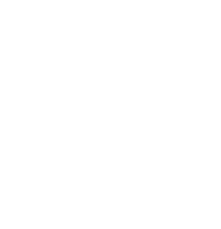 Global Quality ISO 9001 Certification